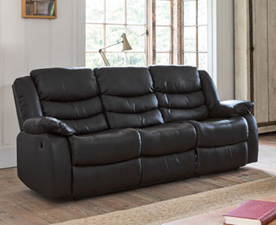 We are a specialist in reclining chairs with a great range of manual recliners electric recliners and swivel recliners. We buy in bulk to get you the ... : leather recliner uk - islam-shia.org