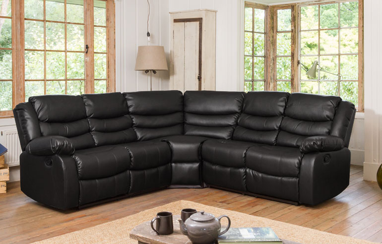 Sofas Recliner Sofas Recliners The Recliner Collection