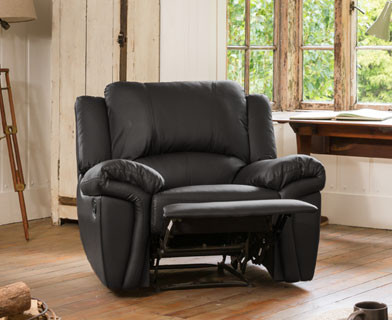 Lynmouth Recliner